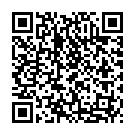 携帯からもhttp://kubohiromaru.com/で!